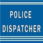 Police Dispatchers 911 Heroes