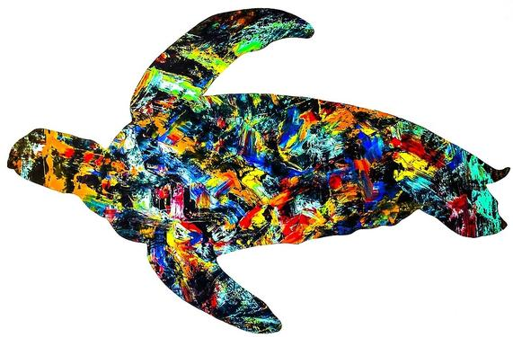 ugly fish sea turtle, sea turtle sticker, sea turtle art, loggerhead sticker, sea turtle art,morehead city, morehead city art, morehead city fish, morehead city marlin, big rock fish,spadefish, atlantic spadefish, spadefish art, spadefish decor, spadefish sticker, spadefish decal, nc spadefish, ugly fish spadefish,tuna, tuna art, wicked tuna art, wickid tuna, tuna sticker, tuna decal,nautilus art, nautilus shell art, nautilus shell painting, whale tail, whale art, whale sticker, whale decor, whale painting, whale print, whale tail art,octopus sticker, octopus art, octopus decor, octopus decal,whale art, whale painting, whale decor, sperm whale art, sperm whale sticker, trouble whale, wilmington whale, sperm whale, whale, whale outline, striped shark sticker, shark sticker, shark art, shark painting,sc blue marlin, south carolina flag blue marlin, blue marlin, anchored by fin, anchored by fin sticker, blue marlin art, blue marlin painting,mahi mahi, mahi art, mahi painting, mahi artist, bull dolphin art, bull dolphin, mahi outline, anchored by fin, anchored by fin decalredfish tail, puppydrum tail, redfish, puppy drum, fish art, fish painting, redrum tail art, redfish tail artblue marlin art, blue marlin moon, blue marlin sticker, blue marlin painting, blue marlin jumping, sealife art, sealife artist, stickermule, redbubble, www.stickermule.com,wahoo, wahoo sticker, wahoo art, wahoo art print, wahoo painting, wahoo decal, nc sealife art, nc sealife artist, nc sealife paintings, nc artist, nc sealife, nc sea life artwork, nc fish artist, emerald isle nc,us flag crab sticker, us flag nc crab, nc crab sticker, flag crab sticker, nc us flag sticker, crab sticker us flag, crab nc sticker, nautic dreams, barry knauff, carolina surfboards, nc crab, crab sticker, us flag sticker,blue marlin sticker, blue marlin decal, blue marlin art, blue marlin painting,sailfish art, sailfish painting, sealife art, sealife artist, nautic dreams, barry knauff, north carolina artist, nc artist, emerald isle nc,morehead city nc, swansboro nc,