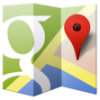 Google Maps to Moonshadows Massage & Wellness, LLC.