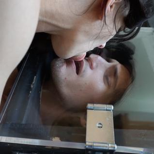 Amai liu cumshot on tits pics