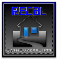Verified Real Estate Cash Buyers Lists