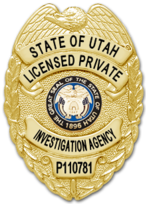 Utah Private Investigator