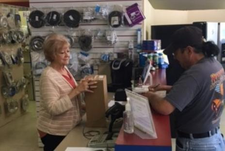 Super Appliance Service And Parts In Amarillo Texas