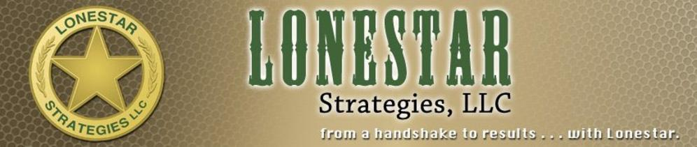Lonestar Strategies, LLC