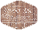 Countryside Products