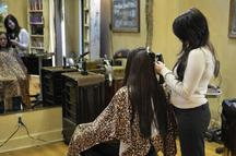 Extended images in marietta ga about hair extensions atlanta hair extensions marietta pmusecretfo Choice Image