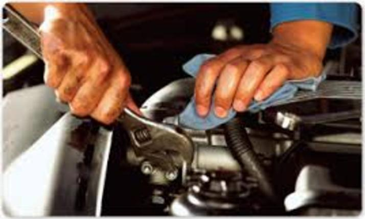 Mobile Mechanic Evaporator Repair and Replacement Services and Cost in Edinburg Mission McAllen TX| Mobile Mechanic Edinburg McAllen