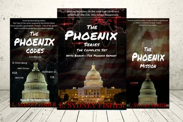 government, POTUS, Russian, military thrillers, Mitch Rapp, american assassin, phoenix forgotten, supernatural, paranormal, military, army, special forces, CIA, FBI, Homeland security, terrorism, action and adventure, best selling thrillers, espionage, intelligence, psychic, Stargate