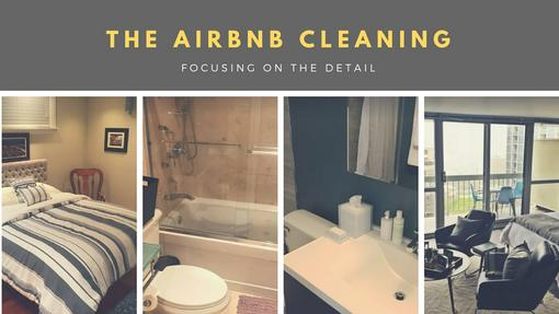 RIO COMMUNITIES NM AIRBNB VACATION RENTAL MANAGEMENT AND CLEANING SERVICES