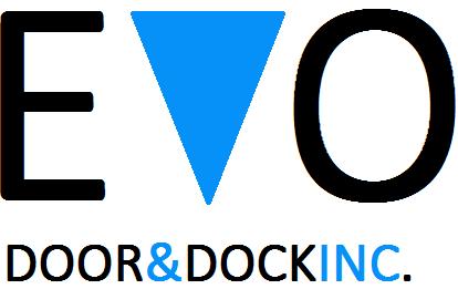Commercial Door Repair - Evo Doors - Sacramento, Ca