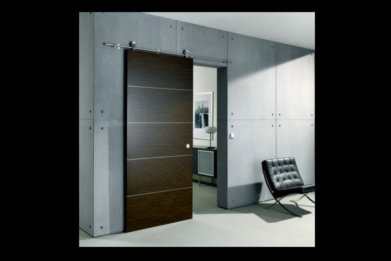 Mouldings & Doors in Hallandale FL | Custom Doors | Doors Makers ...