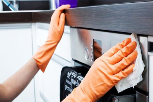 Best Deep Cleaning Services and Cost Omaha NE | Price Cleaning Services Omaha