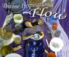 Divine Inspirational Flow Itunes