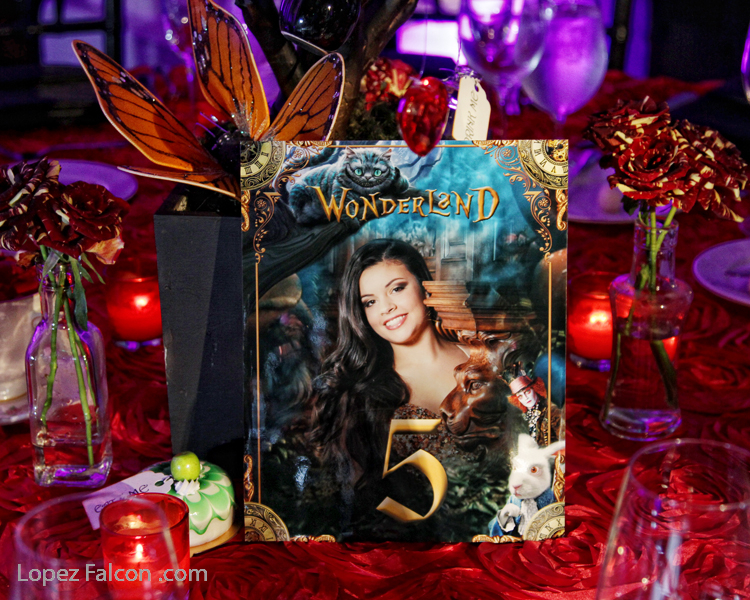 979c2e0fb49 ... in wonderland party pictures alice in wonderland party ideas for  quinces cake alice in wonderland quinceanera dress alice in wonderland  quinceanera ...