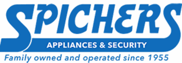 Spichers Appliances & Security