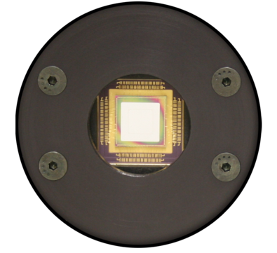 Multi-DM Deformable Mirror
