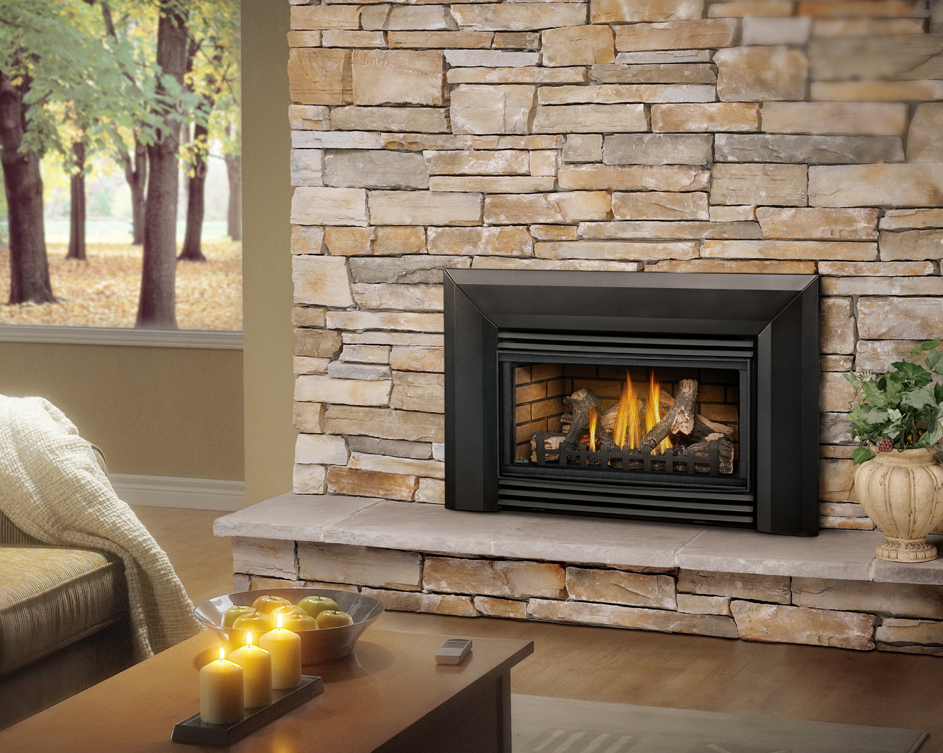 gas fireplaces and inserts campbell river u0026 powell river