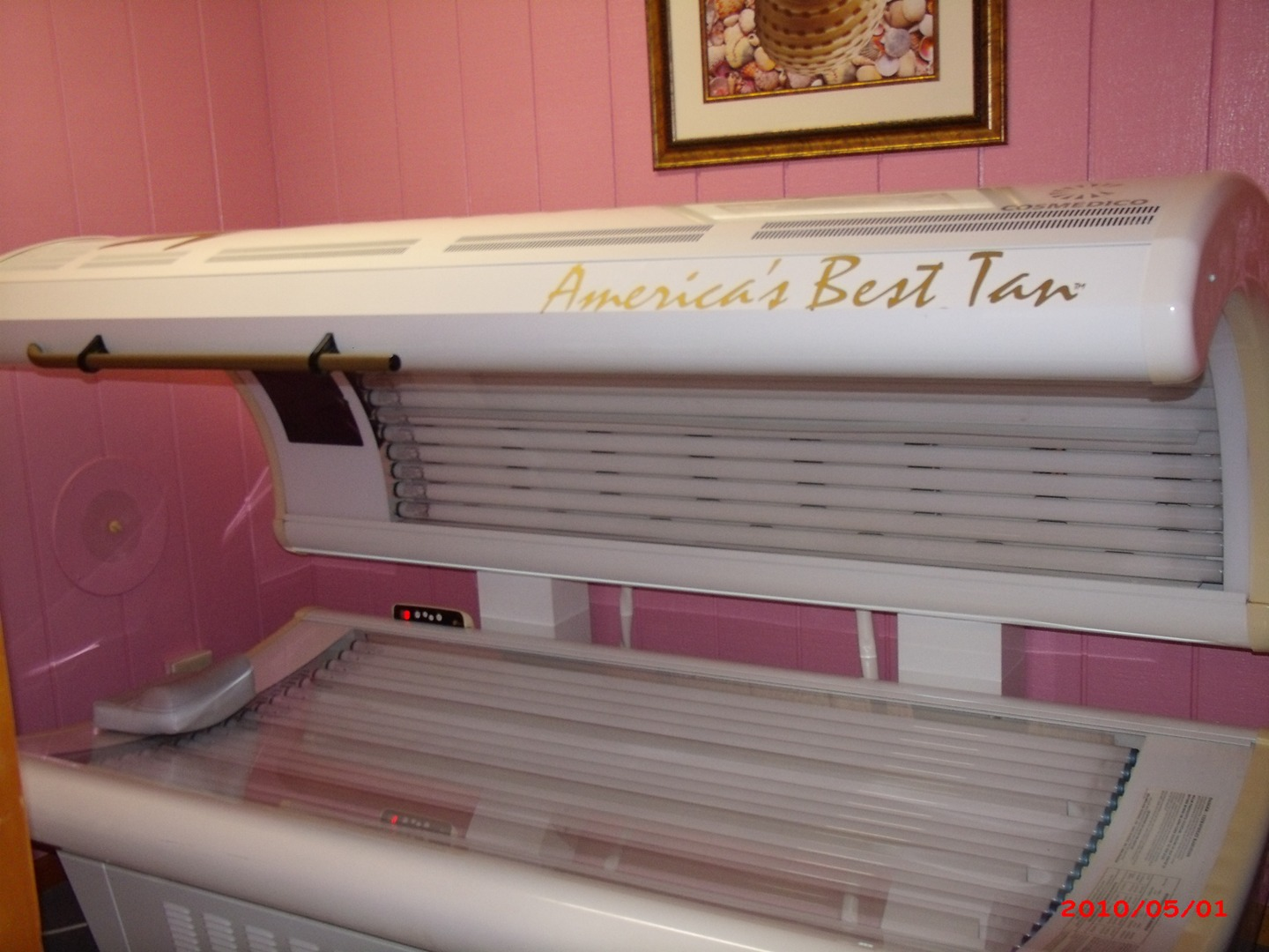 wolff health beauty lamp beds bed tanning overstock for shipping product solar systems storm free sale today