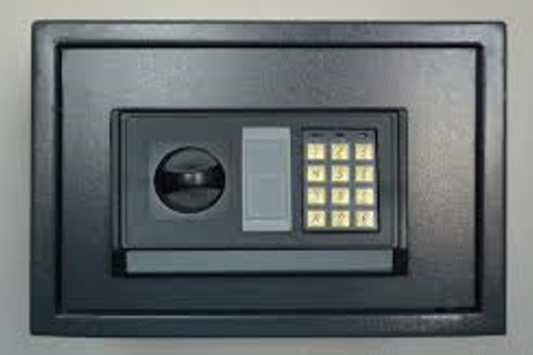 Security Safe Installation Services and Cost in Lincoln NE | Lincoln Handyman Services