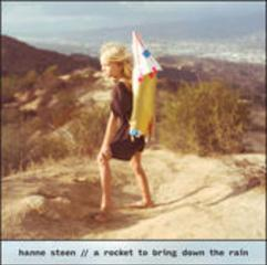https://itunes.apple.com/us/album/a-rocket-to-bring-down-the-rain/id1127254989