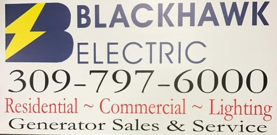 Electrical Services Moline Il
