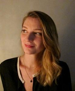 Meg Griffin Actor