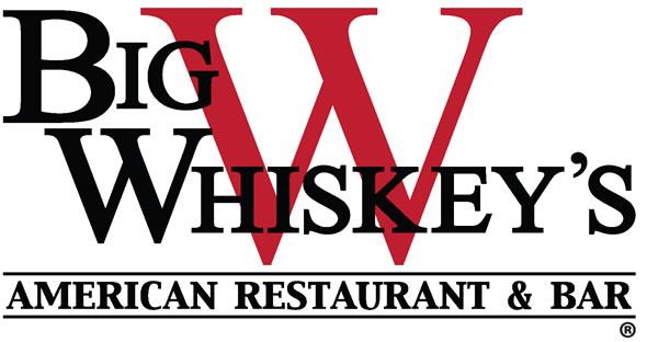 Big Wiskey's