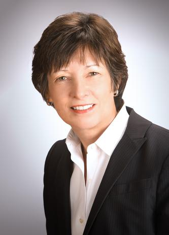 Marlene, our family law lawyer in Houston, TX