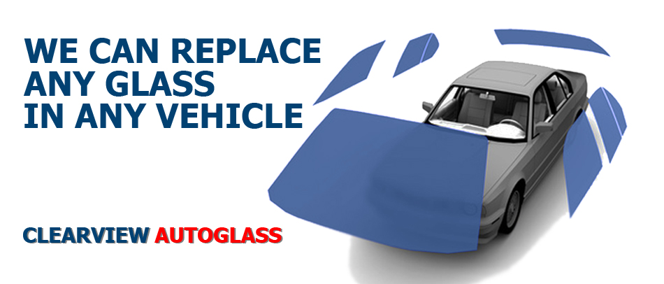 auto glass repair and replacement any glass in any vehicle hesperia california high desert mobile service