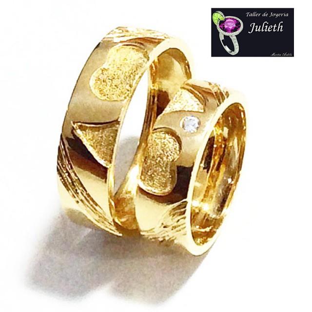 5f5fad424620 Joyeria Julieth - Joyas en Oro - oro 18 kilates - plata - cucuta