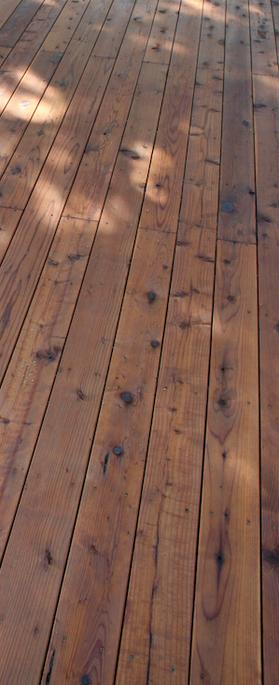 PacifiCoastal Design Decks and Remodeling Contractor