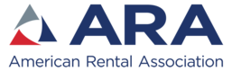 The American Rental Association