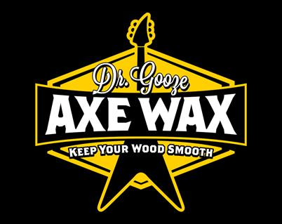 Buy Dr. Gooze AXE WAX