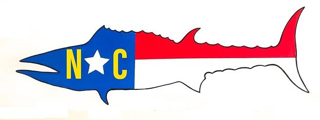 nc flag wahoo, nc wahoo sticker, wahoo decal, wahoo outline, wahoo art, wahoo, wahooligan, wahoo, salt life, neuse sport shop, dicks sporting goods, shark tank, www.google.com, google, stickermule, www.stickermule.com, www.anchoredbyfin.com, anchored by fin, art, artist, nc artist, colors, colorful art, atlantic beach nc, surf city nc, wilmington nc, carolina beach nc, wilmington nc, camp lejeune nc, usmc, marine corps designs, graphic design, cape carteret nc, cape carteret nc graphics, ei nc graphics, ncflag, nc flag decal, nc flag sticker, nc flags, nc designer, nc flag deocr, emerald isle nc, ei sticker, ei nc decal, ei nc sticker, emerald isle nc art, emerald isle nc sealife art,www.carolinasurfboards.com,nc flag decor, nc decor, north carolina inspired, nc flag surfboard, nc flag art, nc flag designs, nc flag artist, carolina surfboards, emerald isle nc, nc surfboard, www.bing.com,www.google.com,nc sticker,nc flag sticker, nc artist, nc painter, custom surfboards, surfboard wall decor, surfboard hanging decornc sealife art, nc sealife artist, nc sealife paintings, nc artist, nc sealife, nc sea life artwork, nc fish artist, emerald isle nc,blue marlin art, blue marlin painting, barry knauff, nautic dreams, www.nauticdreams.com, sealife art, sealife artist, emerald isle nc, ei artist, nc artist, north carolina artist, nc sealife art, emerald isle nc sealife artist, emerald isle nc sealife art, sealife art prints, sealife artist