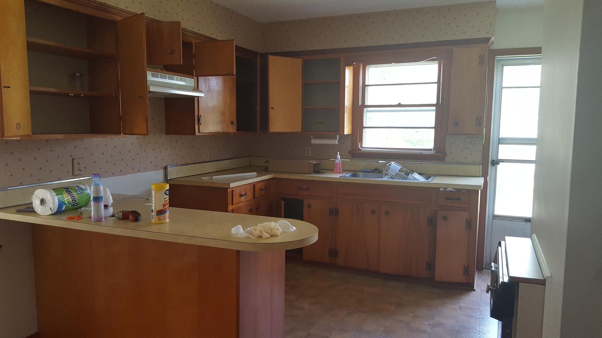 Country Kitchen Lynchburg Va Available Rentals