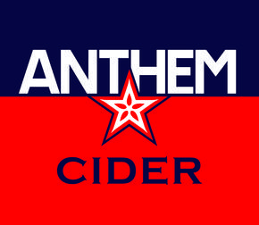 Craft Beer Distribution Company and Anthem Cider