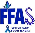Fighting for Ankylosing Spondylitis