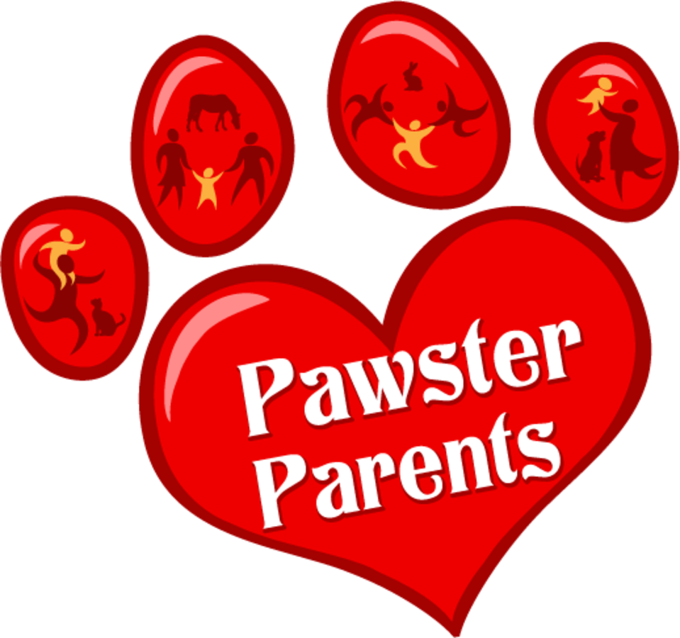 Pawster Parenting is looking for pet foster parents, today.