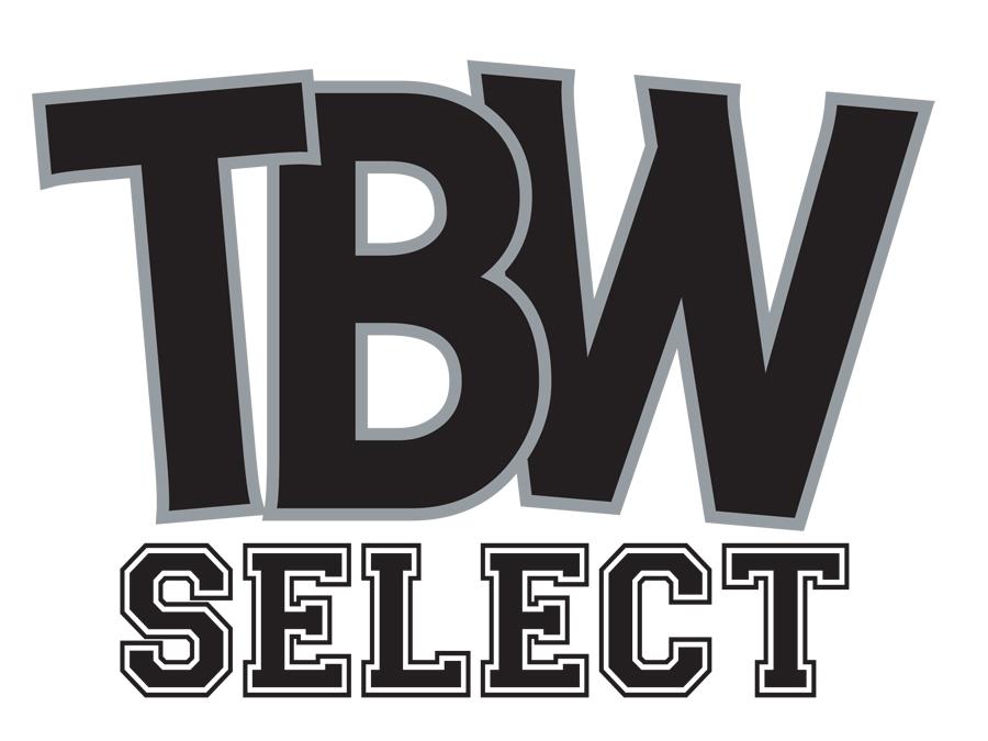 The Baseball Warehouse - TBW S...
