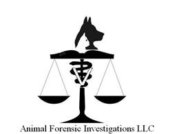 Standards Of Veterinary Forensics