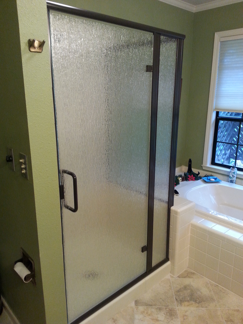 Glass replacement scotts glass fabrication chico ca vtopaller Images