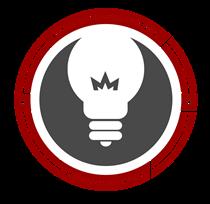 Idea International Inc.