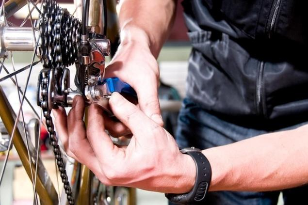 Bike Repair Services and Cost Mobile Bike Tune up and Maintenance Services | Mobile Auto Truck Repair Omaha