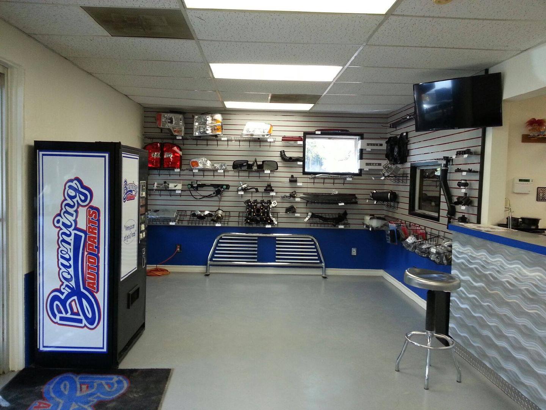 Junk Yards Auto Parts Austin Tx Best Yard And Garden