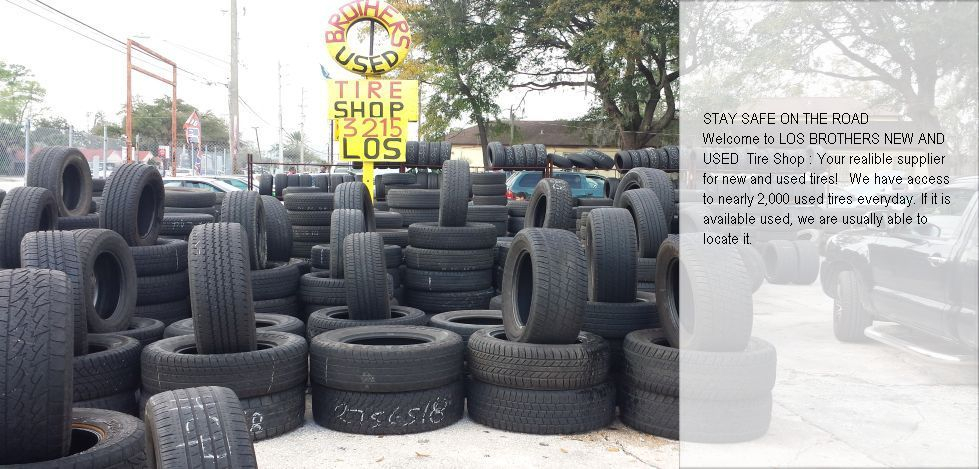 New And Used Tires Cheapest Used Tires Good Quality Used Tires Used