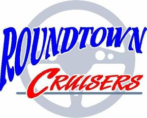 Ohio Auto Shows, Cruise-in & Swap Meets   RoundTownCruisers org