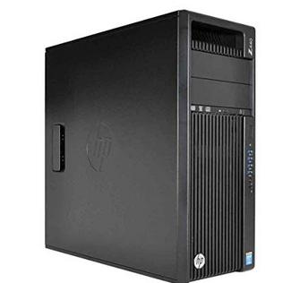 HP Z440 WorkStation DDR4 RAM