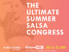 Miami Events; Miami Beach Events; Miami Salsa Congress; Salsa Dancing; Top Dancers; Top Djs; Dancing Competitions; International Dance Competition; Latin Music