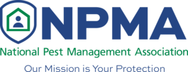 Coppes Pest Management is a member of the National Pest Management Association