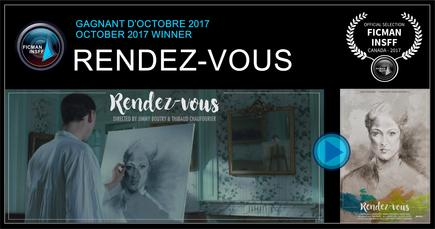 BANDE-ANNONCE / TRAILER